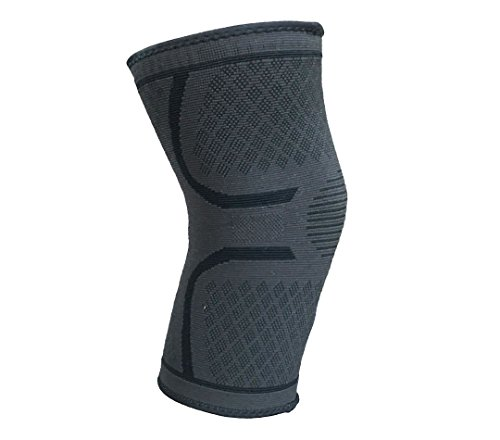 Compression Running Arthritis Fly Industries product image