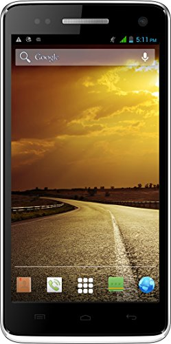 Micromax Canvas 2 Colours A120  8 GB, White