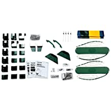 Swing-N-Slide Alpine Custom DIY Play Set Hardware Kit