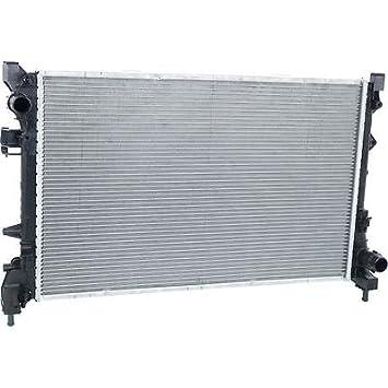 20x Panneau de porte clips fixation Colliers Support Porte w202 w210 MB 2087 Blanc 50 c
