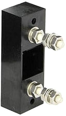 MERSEN P266G NEW NO BOX P266G