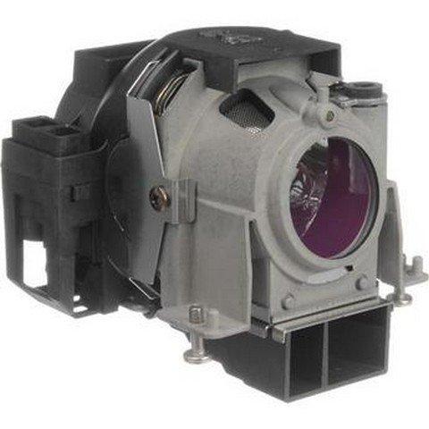 NEC LCD Projector LampNP63