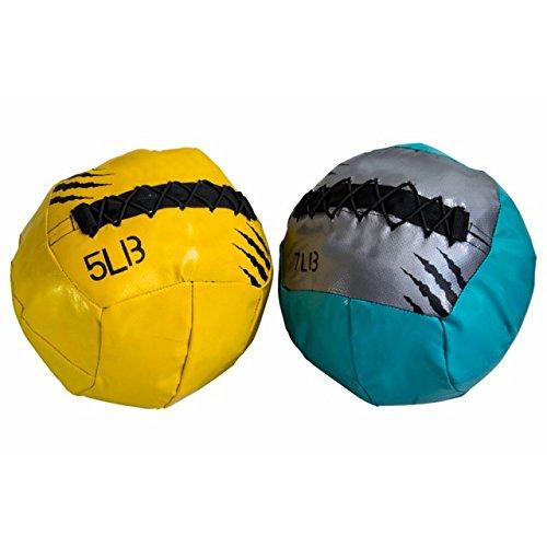 Balón medicinal para niños 3 lb