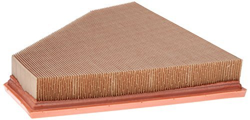Mann Filter C 27 114 Air Filter, Model: C 27 114, Car & Vehicle Accessories / Parts