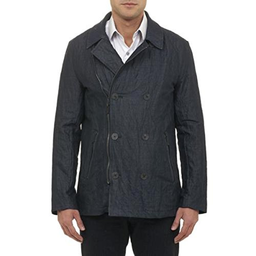 robert-graham-mens-woodlawn-tailored-fit-double-breasted-jacket-navy-l