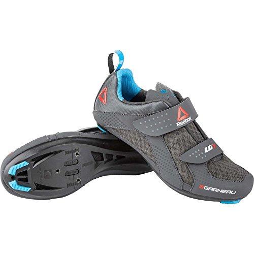 (リーボック) Reebok レディース 自転車 シューズ?靴 Reebok Actifly Cycling Shoes [並行輸入品]