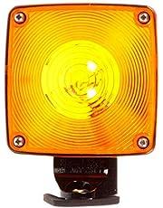 Truck-Lite (4872AA) Dual Face Turn Signal Lamp