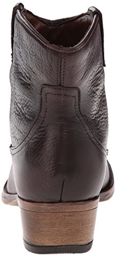Cocoa Boot Hot Step Kenneth Cole REACTION Western Women's nWwqnBzCP