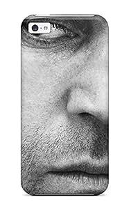MMZ DIY PHONE CASENew GsFRppl733aCojb Jason Statham Tpu Cover Case For ipod touch 4