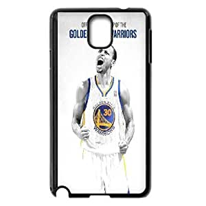 James-Bagg Phone case Basketball Super Star Stephen Curry Protective Case For Samsung Galaxy NOTE4 Case Cover Style-9