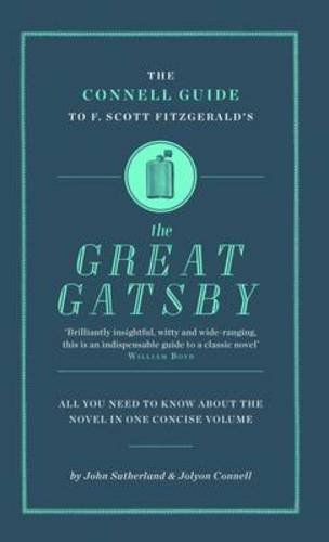 social class in the great gatsby