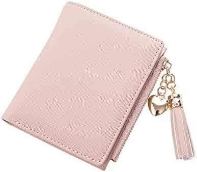 2a73302b5566 Shopping Pinks or Clear - Last 30 days - Wallets, Card Cases & Money ...