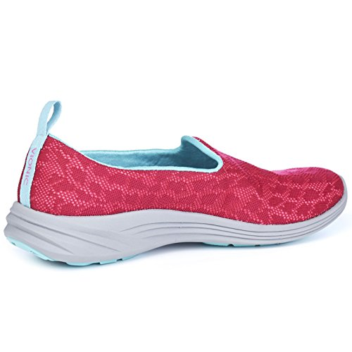 VionicVionic Hydra With Fmt Technology - Zapatillas mujer blanco