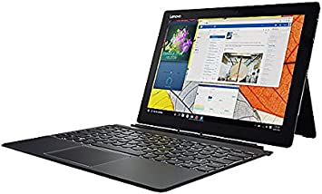 Amazon.com: Newest Lenovo Miix 720-12IKB 12
