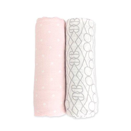 Swaddle Blankets XOve Baby Swaddling product image