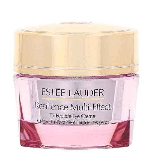 Estee Lauder Resilience Multi Effective Tri Peptide product image