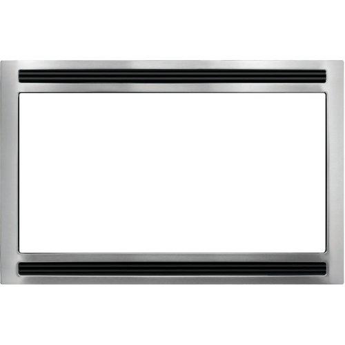 frigidaire-mwtk27kf-microwave-trim-kit-27-inch-black-stainless