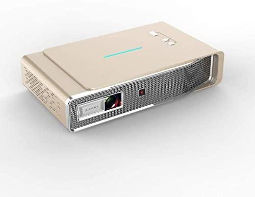 Práctico Proyector Proyector 4K 3D Video Proyector 8800 s ...