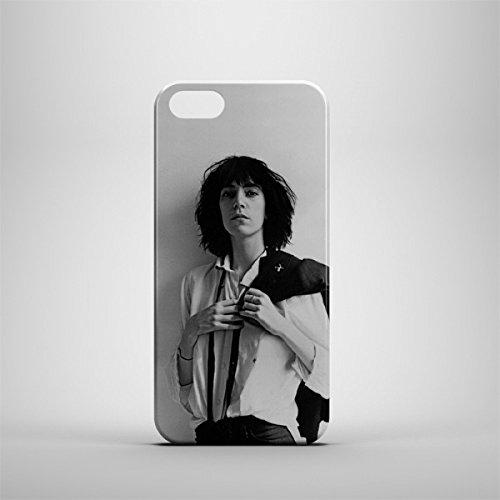 patti smith, Nouveux iPhone 6+ (PLUS) etui de téléphone mobile