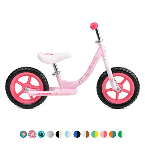 Retrospec Cub Kids Balance