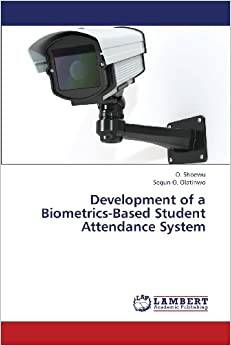 Literature of student attendance system