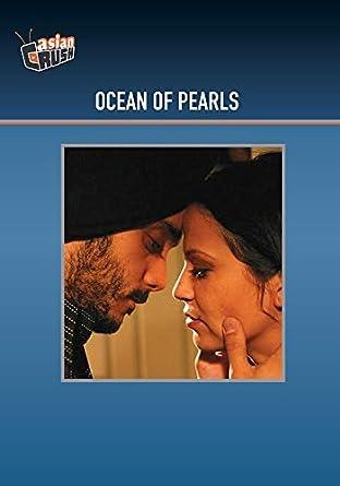 Ocean of Pearls by Omid Abtahi: Amazon.es: Omid Abtahi ...