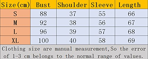 Sexy Casual Haut T Longues Unie Shirts V Manches Blouse Profond Shirt Chemisiers Lache Moderne Couleur Tops Femme Col Noir Bandage 6qv5fOwT