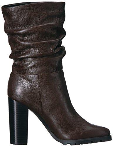Katy Perry Womens The Raina Pointed Toe Mid-Calf Fashion Boots