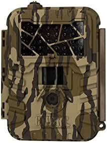 Amazon.com: Covert - Game & Trail Cameras / Optics: Sports & Outdoors