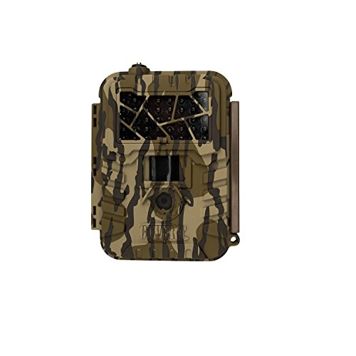Covert Scouting Camera Blackhawk 12MP Verizon Wireless Trail Game Cam - 5120
