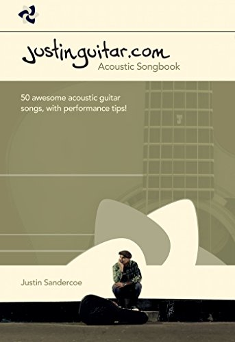 Justinguitar acoustic songbook kindle edition by justin justinguitar acoustic songbook by sandercoe justin fandeluxe Gallery
