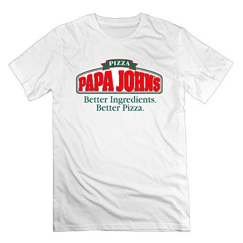 mat-q-vo-mens-papa-john-t-shirts-tee