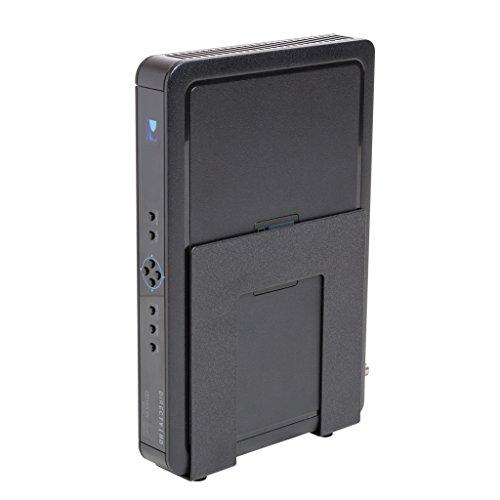 HIDEit Adjustable Device Digital Player product image