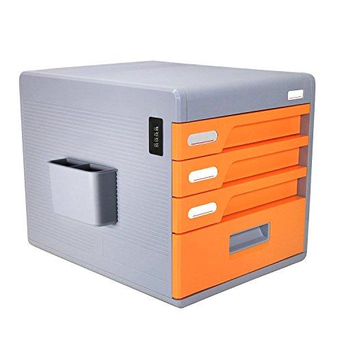 desktop file cabinet - 9