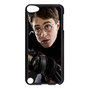 Movies Pattern Phone Case For iPod Touch 5