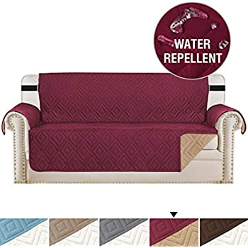 Best Waterproof Couch Protector