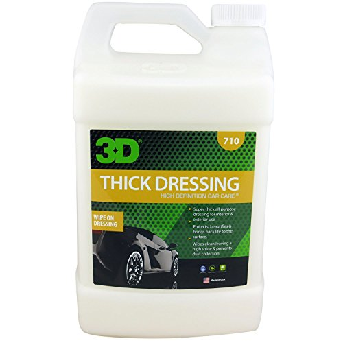 universal-protectant-thick-tire-dressing-1-gallon