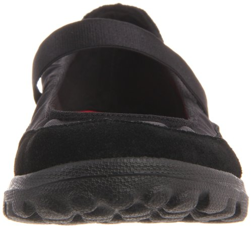 Skechers Donna Go Ballerine da nbsp;Everyday Walk HYwqrH