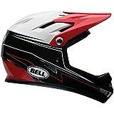 Bell Sanction BMX/Downhill Helmet