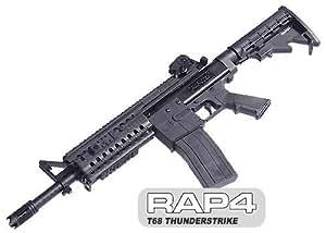 T68 Thunderstrike