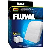 Fluval Water Polishing Pad for 304/305/404/405
