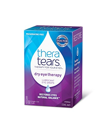 theratears-dry-eye-therapy-lubricant-eye-drops-preservative-free-32-ct
