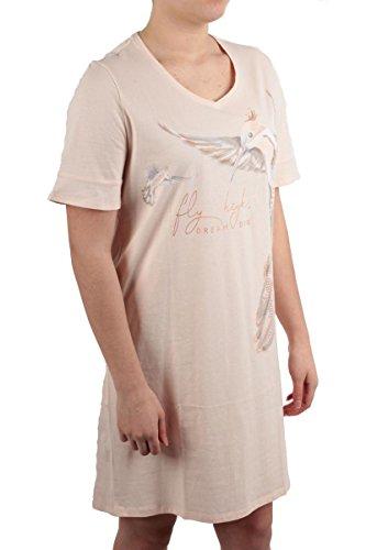 Triumph -  Camicia da notte  - Donna