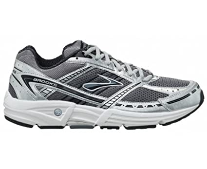 f696bba7fd4 Brooks Addiction 9 Running Shoes - 12.5