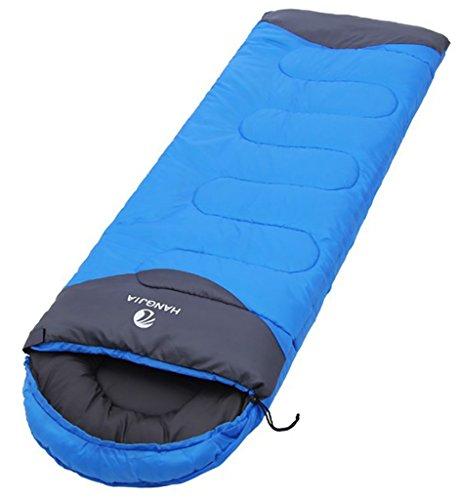 ChezMax Outdoor Lightweight Portable Sleeping product image