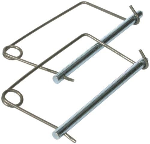 Camco 42403 Awning Locking Pins