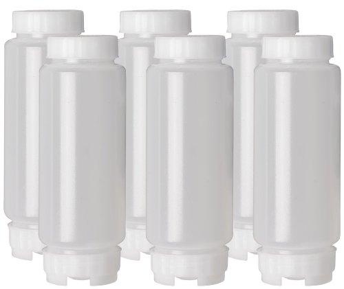 FIFO Kit - 6 Bottle Pack, 12-Ounce
