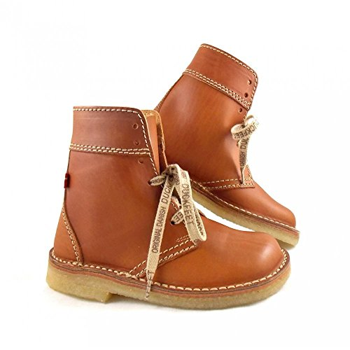 Duckfeet Faborg Boot | Brown Size 40 HP1lW
