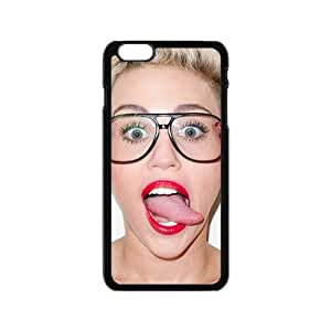 Nifty Tongue Women Bestselling Hot Seller High Quality Case Cove Hard Case For Iphone 6