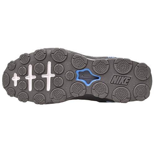 Sneakers NIKE Grey Reax Herren Granite Soft 8 Tr zxnZHgwqn6